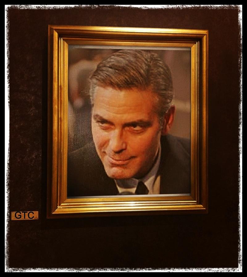 George Clooney George Clooney George Clooney! - Page 5 Img_3714
