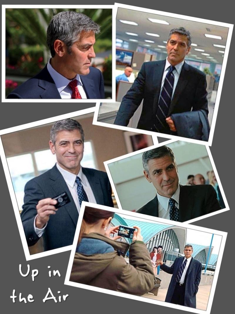 George Clooney George Clooney George Clooney! - Page 5 Img_3810
