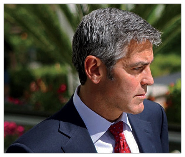 George Clooney George Clooney George Clooney! - Page 5 Img_3812