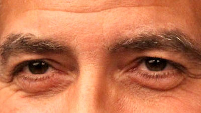George Clooney George Clooney George Clooney! - Page 6 Img_3818