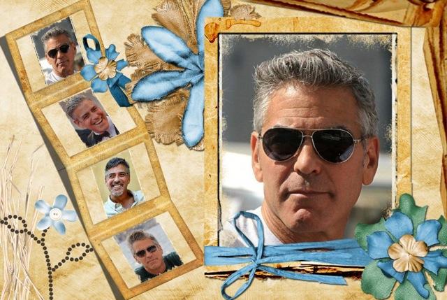 George Clooney George Clooney George Clooney! - Page 6 Img_3911