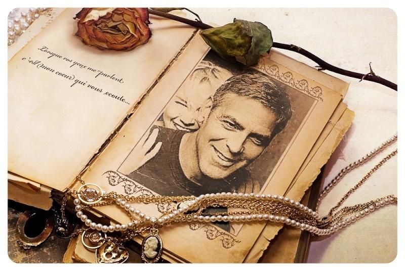 George Clooney George Clooney George Clooney! - Page 6 Img_3912