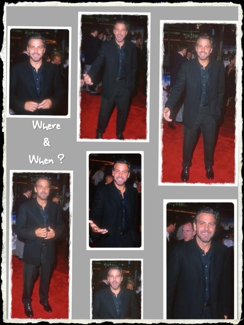 George Clooney George Clooney George Clooney! - Page 6 Img_3914