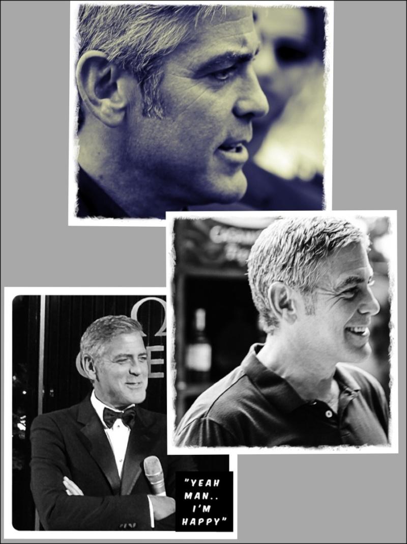 George Clooney George Clooney George Clooney! - Page 6 Img_4310