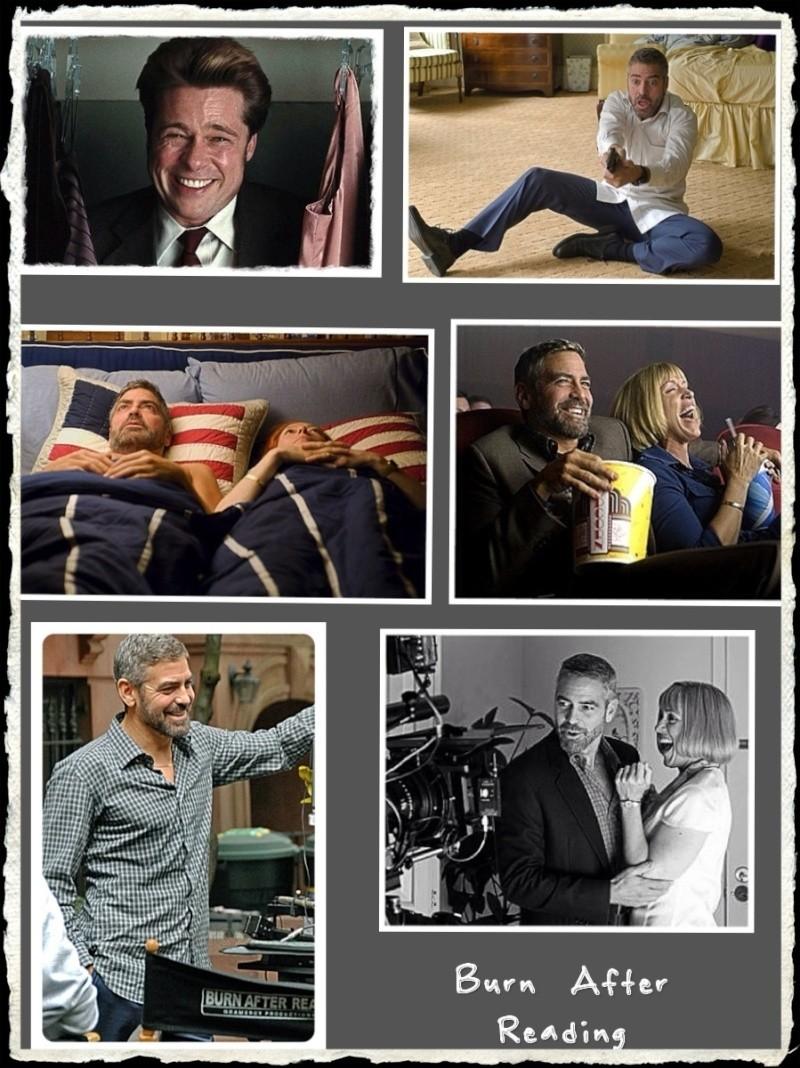 George Clooney George Clooney George Clooney! - Page 7 Img_5311