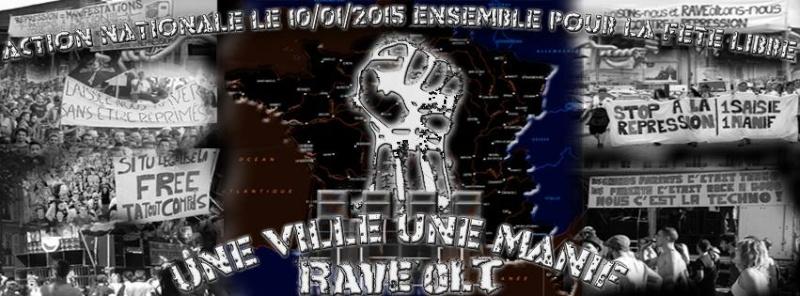 10/01/2015 Rassemblements dans toutes les villes de France 10360710