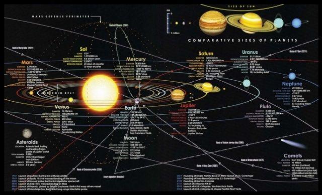 Planète Combuste - Page 3 Screen16