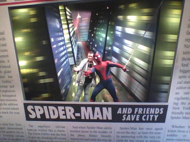 [Backlot] Rendez-Vous avec Spider-Man (2014) - Page 15 2014-011