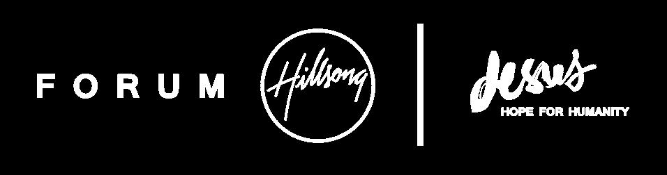 Forum Hillsong