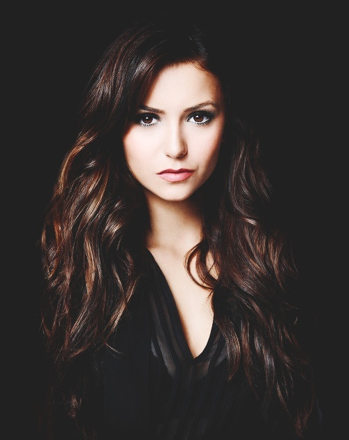 kelsey jones Nina-d12