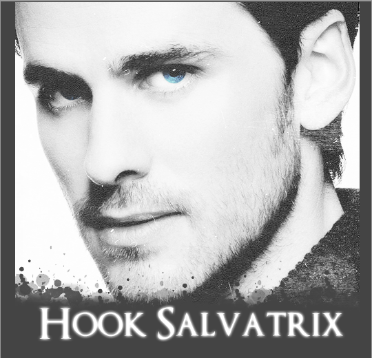 "Killian ""Hook"" Salvatrix Templa14"