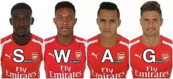 ARSENAL AGREE £16M WELBECK DEAL - Page 2 Arsena10