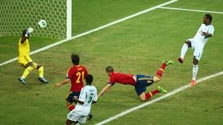 Can Nigerian win World Cup ? - Page 3 Keshi_10