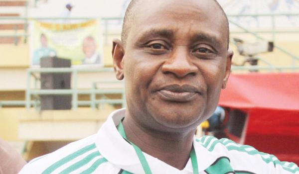 Fifa want sacked NFF board reinstated before July 8 Lawren10