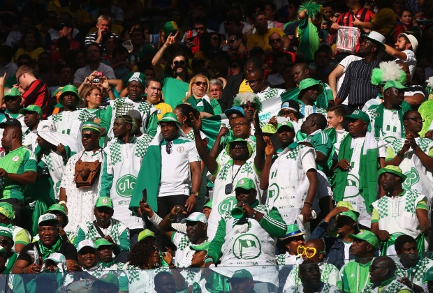 Can Nigerian win World Cup ? - Page 3 Ngr_fa10