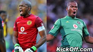 South Africa national team goalkeeper (Senzo Meyiwa) has been shot dead ! South_10