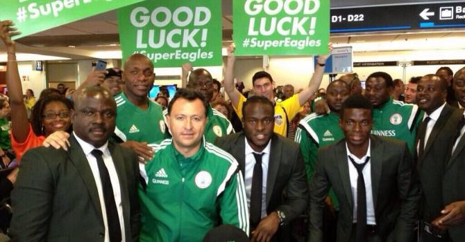 Can Nigerian win World Cup ? - Page 2 Super_10