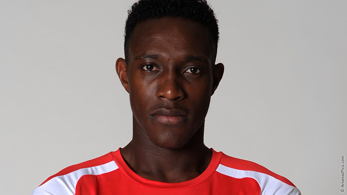 ARSENAL AGREE £16M WELBECK DEAL - Page 2 Webeck10