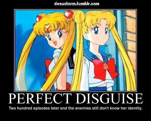 Sailor Moon Memes Tumblr10