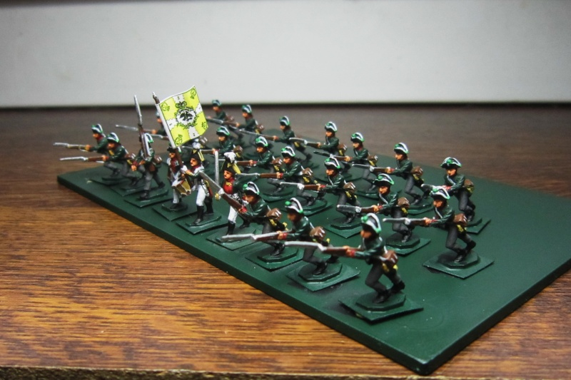 armée prussienne 1815 minifig 15 mm Img_1410