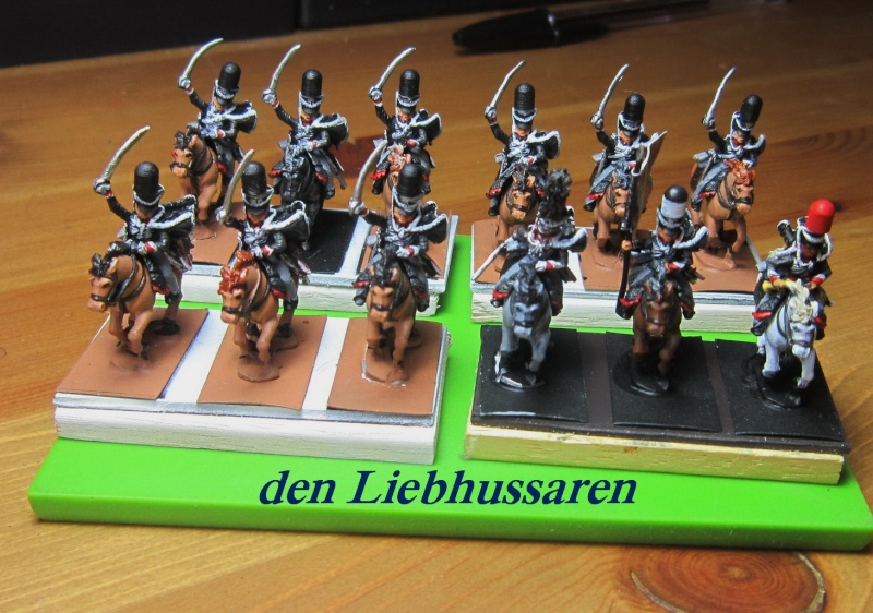 armée prussienne 1815 minifig 15 mm Img_1612