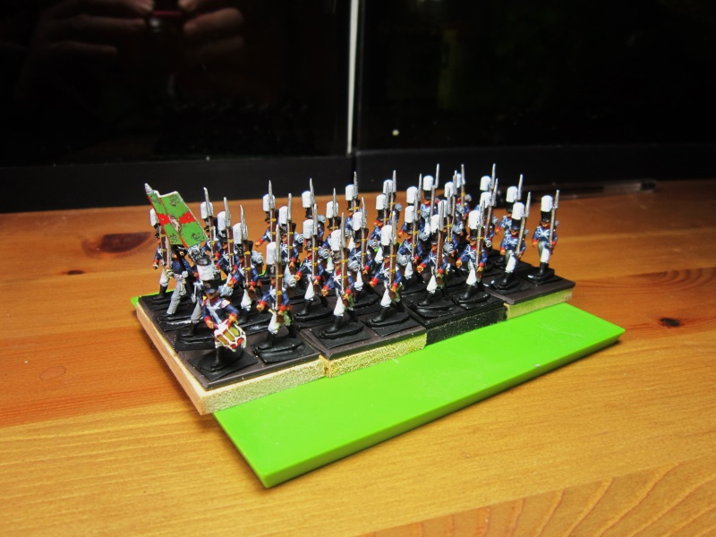 armée prussienne 1815 minifig 15 mm Img_1613