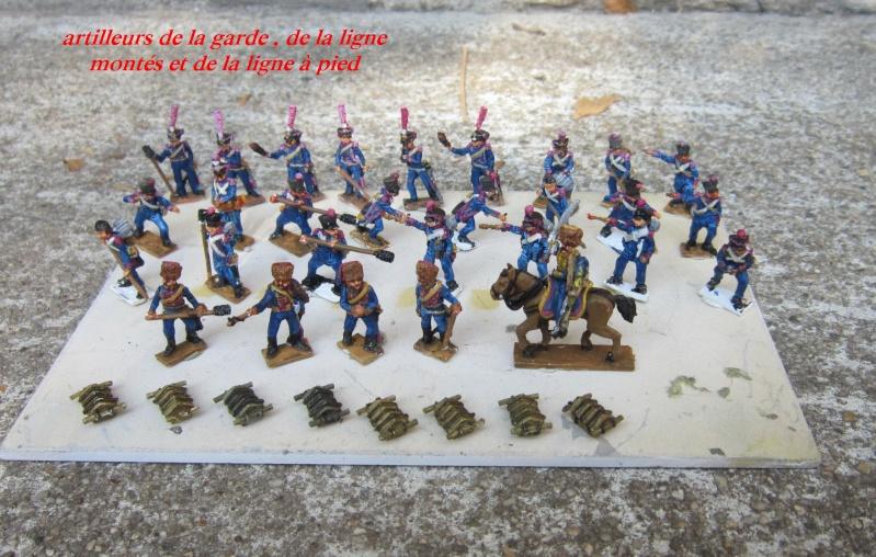 armée Napolitaine en cours - Page 4 Img_2312