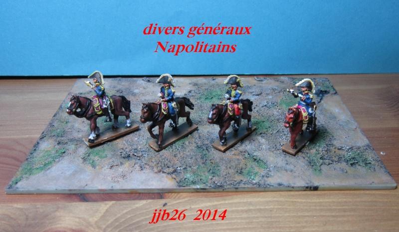 armée Napolitaine en cours - Page 4 Img_2411
