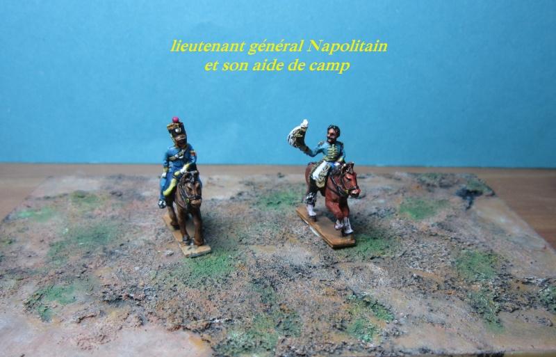 armée Napolitaine en cours - Page 4 Img_2415