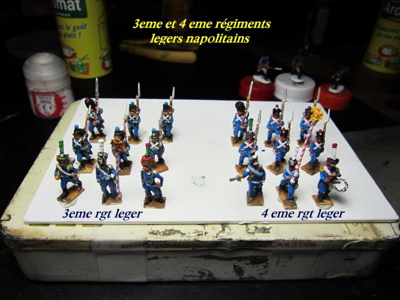 armée Napolitaine en cours - Page 5 Img_2419