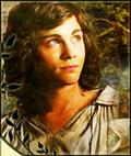Royaumes Renaissants {Fresques, Portraits] - Page 6 Portra10