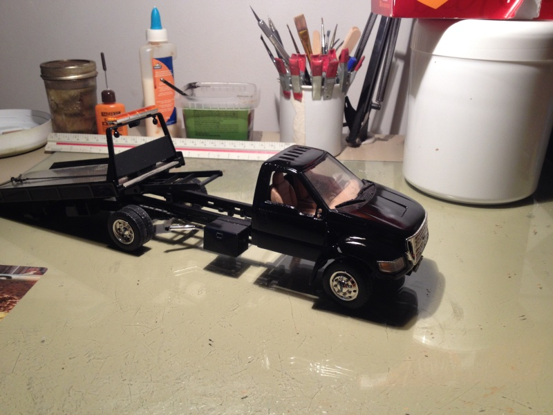 ford f 650 towing 88_110