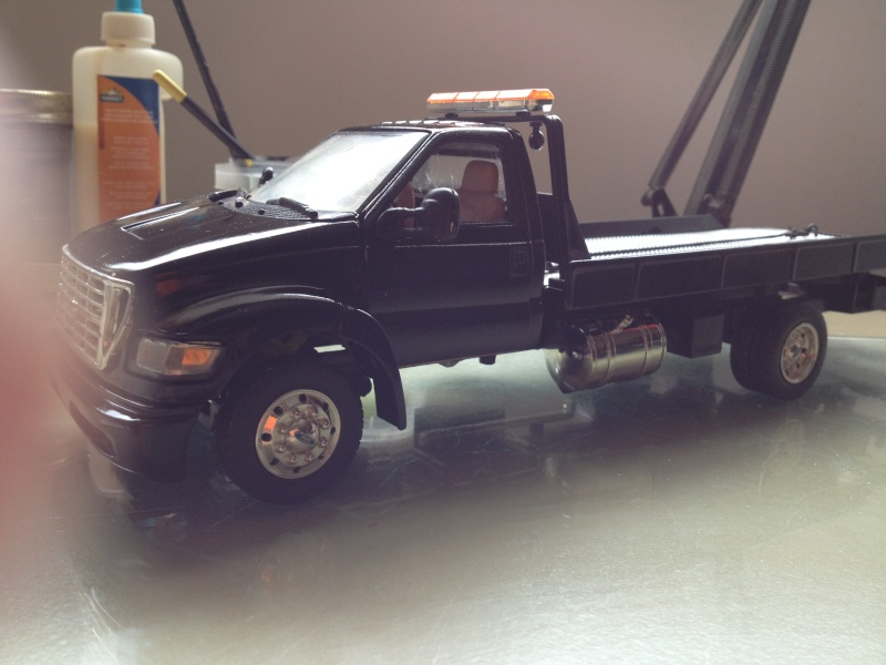 ford f 650 towing 9111