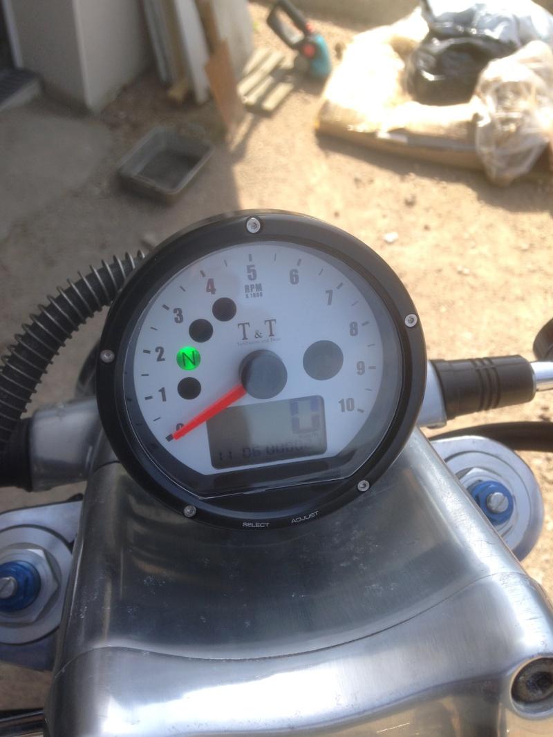 Compteur - Tachymètre sans fil Img_8510