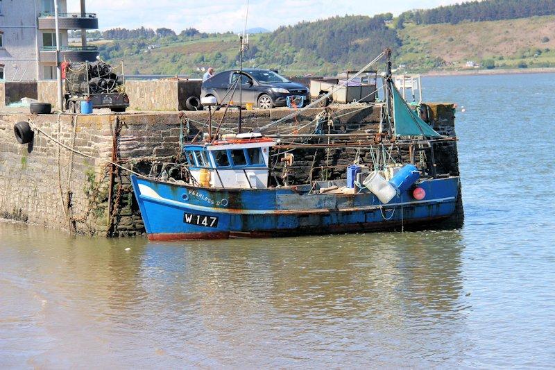 Retour d'Irlande (bateaux de pèche) Img_4610
