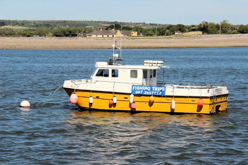 Retour d'Irlande (bateaux de pèche) Img_4611