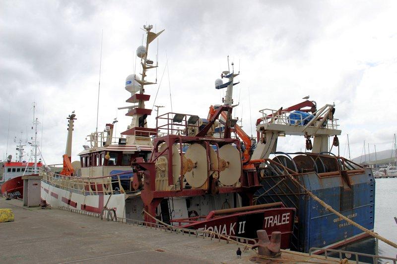 Retour d'Irlande (bateaux de pèche) Img_5211