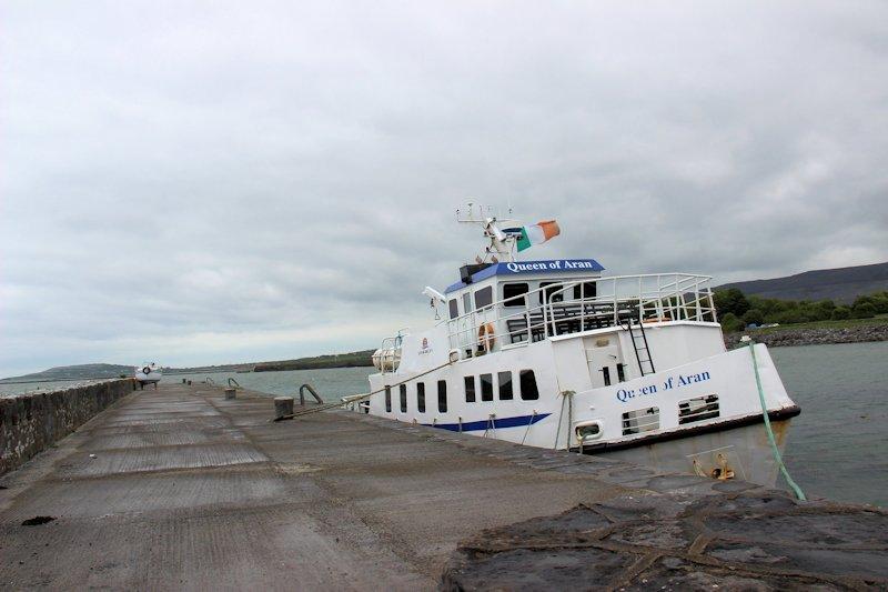 Retour d'Irlande (bateaux de pèche) Img_5410