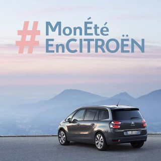 [INTERNET] Citroën/DS sur Facebook - Page 4 10452314