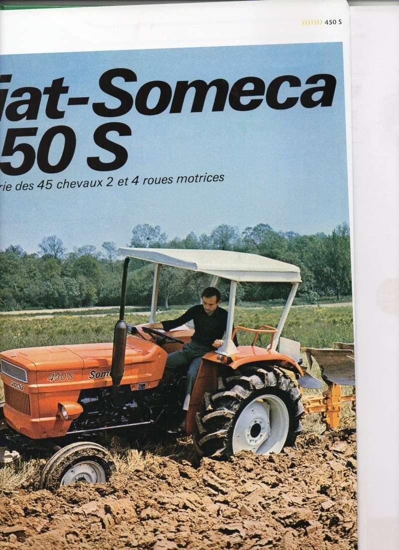 450S Avant l'achat Img25910