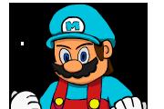 Custom Palette Swaps Mario_11