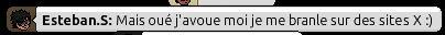 Screen Dossiers Omg10