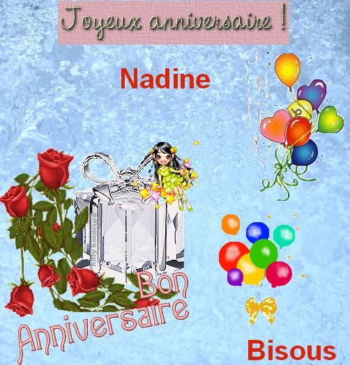 Joyeux anniversaire Mamily (Nadine) Z6fr6y10