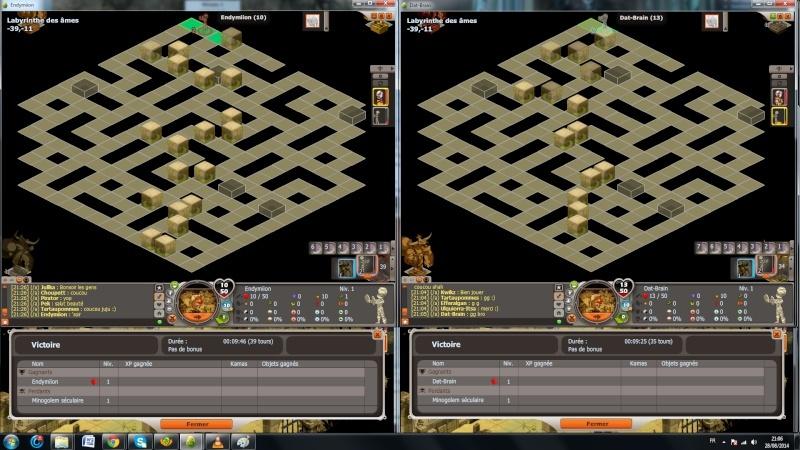 Les aventures de Lik' Minogo10