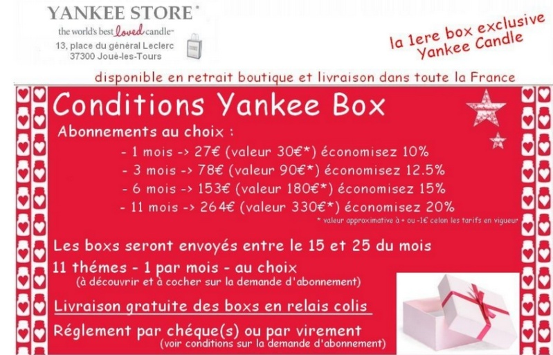 Yankee Box  Sans_t10