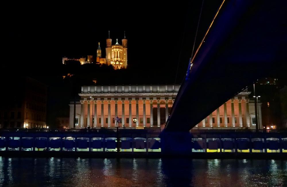 Nocturne à Lyon Dscf6910