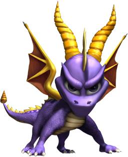 Pokemon WiiU releasing in August!! Spyro_10