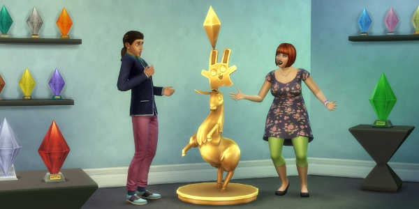 The Sims 4 Rewards and P.R.I.M.A 3000 DLCs (CLOSED) The_si10