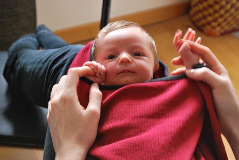 AAD 1er octobre Eris est née ! - Page 2 Dsc_0911