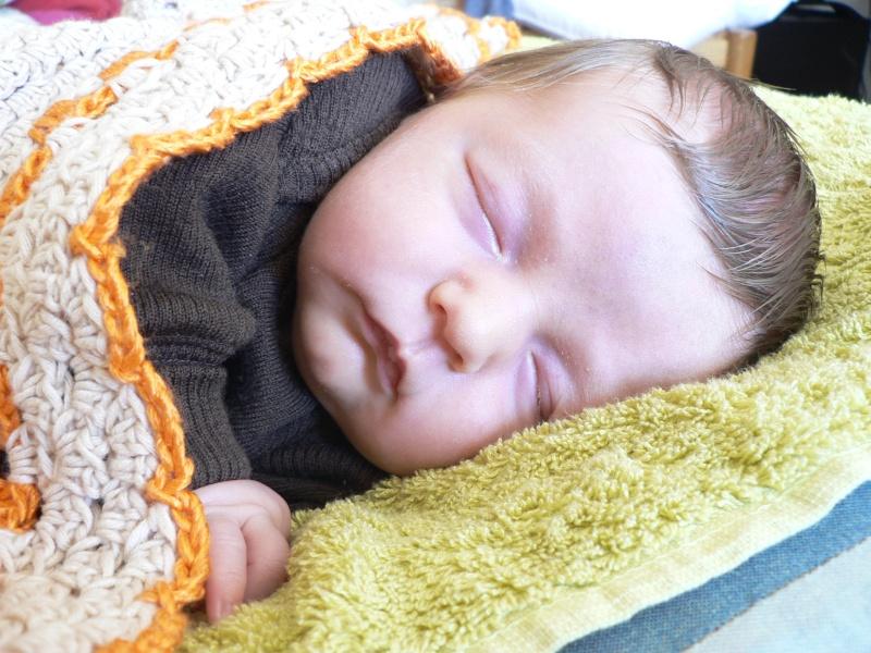 AAD 1er octobre Eris est née ! - Page 2 P1190311